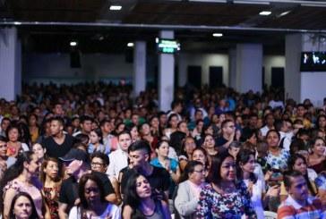 Piden aplazar apertura de iglesias cristianas en el Valle, pese a autorización del Gobierno