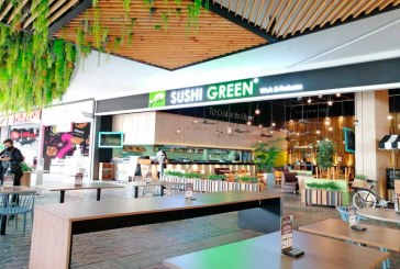 Lo que debe saber sobre reactivación de restaurantes en centros comerciales de Cali