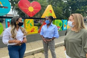 Mujeres víctimas de violencia de género tendrán hogar de acogida en Candelaria