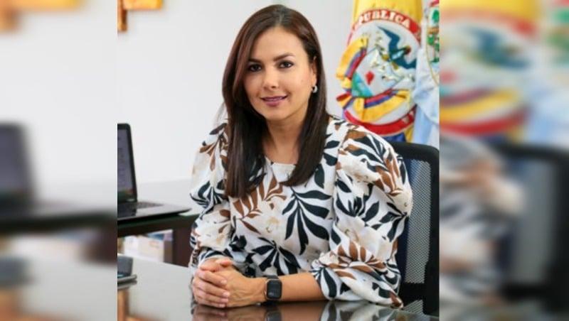 Secretaria de Educación del Valle dio positivo para coronavirus