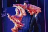 """""""Vení Bailemos"""" un programa televisivo que reconoce el talento caleño"""