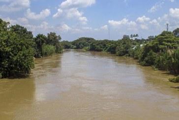 Autoridades firmaron acuerdo para plan de recuperación del Río Cauca