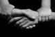Doce ideas para evitar la violencia de género durante el aislamiento