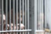 A la cárcel presunto responsable del homicidio de un abogado en Buga