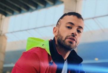 """Feid, artista colombiano estrena mixtape """"Bahía Ducati"""""""