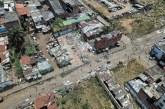 Cali: 650 apartamentos que serán construidos en El Calvario fueron puestos en oferta pública