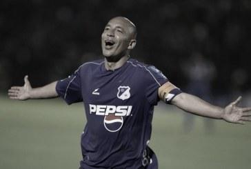 Falleció Ricardo Ciciliano, campeón con Deportivo Cali en la Liga 2005