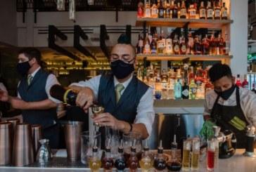 El Valle del Cauca es uno de los departamentos donde no se podrá vender licor luego de las 10 p.m.