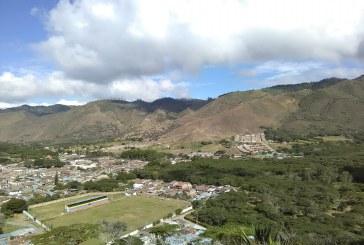 El proyecto 'Plazas Seguras' busca reactivar el turismo en El Valle