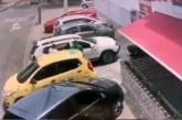 En video: así funcionan los 'rompevidrios', nueva modalidad de hurto en Cali