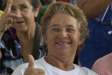 Beneficiarios de auxilio 'Colombia Mayor' ya pueden reclamar el subsidio
