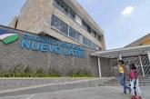 Universidad Distrital una apuesta de inclusión para transformar el oriente de Cali