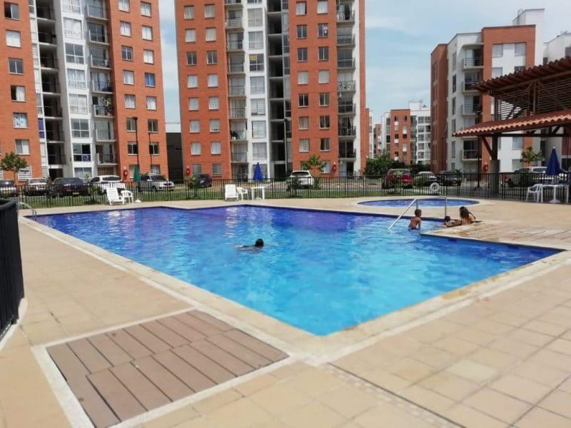 ¿Ya se pueden utilizar las piscinas en Colombia? Aquí despejamos sus dudas