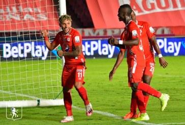 América de Cali vs U. Católica, un partido vital en Copa Libertadores
