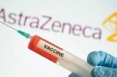 AstraZeneca suministrará 216 millones de vacunas a 6 países de Latinoamérica