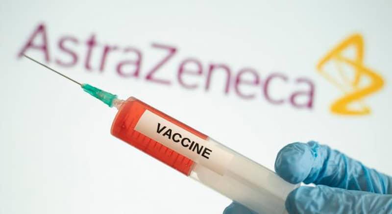 AstraZeneca planea un nuevo estudio para validar la eficacia de su vacuna