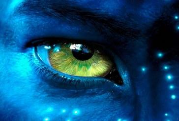 """""""Avatar 2"""" y """"Avatar 3"""" están rodadas casi al 100 %, según James Cameron"""