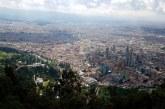 Bogotá levanta casi todas las medidas contra el covid-19 sin descartar rebrote