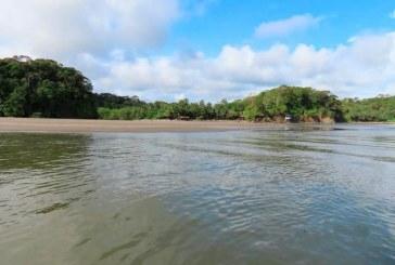 Buenaventura aprobó la reapertura de dos de sus playas a partir de este viernes