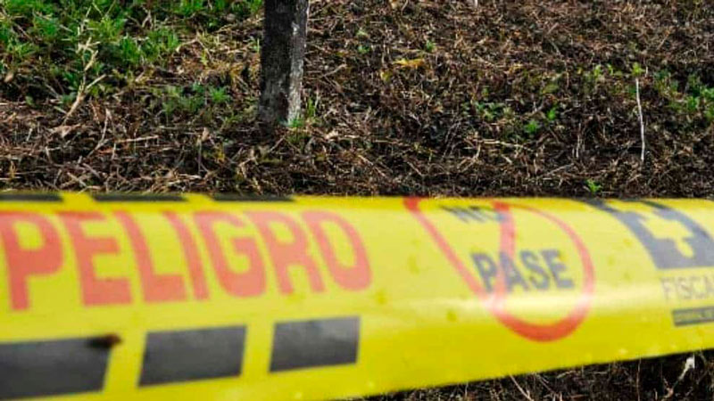 Millonaria recompensa por autores de masacre de cinco jóvenes en Buga