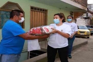 Calamidad pública y ayudas humanitarias por Covid-19 en el Valle se extenderán hasta noviembre