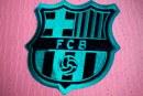 ¿$700.000? La nueva camiseta del Barcelona cuesta casi el mínimo en Colombia