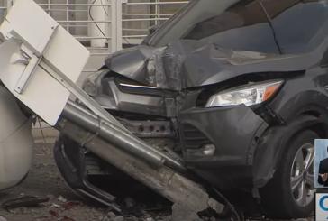 Accidentes viales en Cali aumentaron un 20% después de la cuarentena nacional