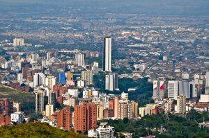 confirman-predios-construccion-1000-viviendas-cali-29-09-2020