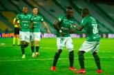 Deportivo Cali quiere volver a la victoria el domingo ante Alianza Petrolera