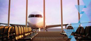 destinos-retomaran-vuelos-internacionales-colombia-16-09-2020