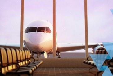 Estos son los destinos que retomarán vuelos internacionales en Colombia