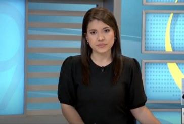 Emisión de viernes 18 de septiembre de 2020