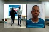 A la cárcel alias El Negro Dávila por presunto homicidio agravado en Palmira