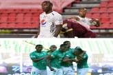 Balance del fútbol colombiano: América y Cali, las dos caras de la moneda