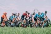 Estos son los colombianos preinscritos al Giro de Italia 2020