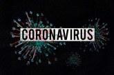 Hallan mutación del coronavirus en EEUU que pudo haberlo hecho más contagioso