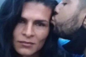 Investigación del asesinato de Juliana Giraldo se priozará con enfoque de género