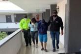 A la cárcel presunto responsable de millonario robo de nómina en Cali