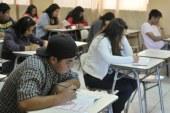 Más de 200 jóvenes de Guacarí podrán acceder a dos nuevos programas de educación superior
