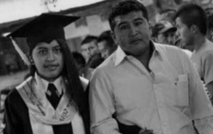 Líder indígena es asesinado junto con su hija en Totoró, Cauca