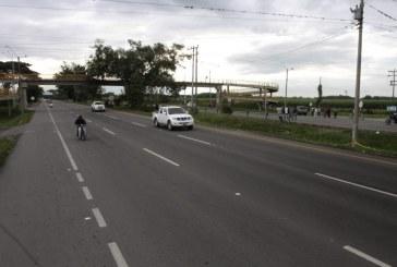 Listos los planos definitivos para el primer proyecto de vías 5G en Colombia: Accesos Cali – Palmira