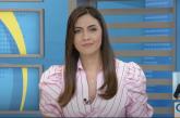 Emisión de martes 29 de septiembre de 2020