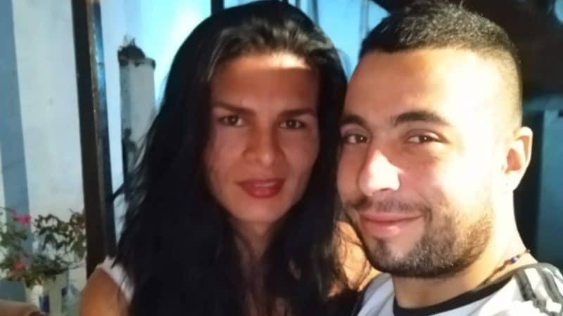 Madre de Juliana Giraldo pide escuchar las razones del soldado que mató a su hija