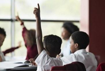 Estas son las medidas con las que colegios privados de Cali iniciarían clases presenciales