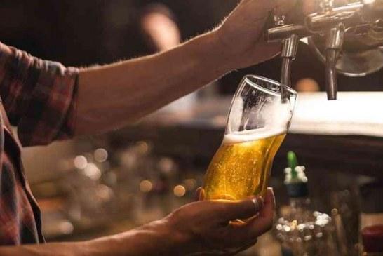Asociaciones de bares y discotecas piden  alternativas para el pago de impuestos