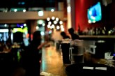 Nueve bares y discotecas fueron cerrados por incumplir medidas de bioseguridad