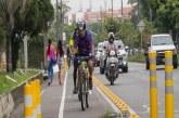 Proponen programas para incrementar el uso de bicicletas públicas en Cali