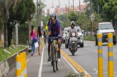Hurto a bicicletas en Cali ha disminuido en 2021: Alcaldía
