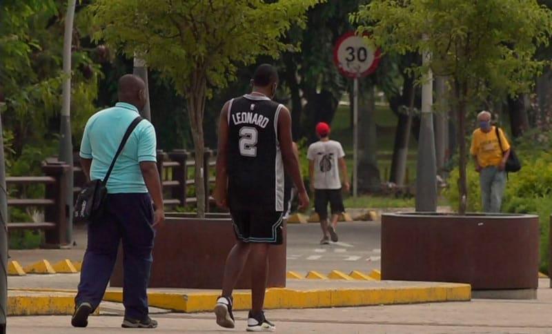 La pandemia destruyó un tercio del empleo en Latinoamérica, advierte la OIT