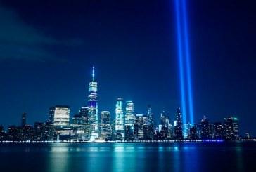 Pentágono conmemora 19° aniversario de atentados del 11 de septiembre